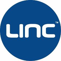 LINC_Logo_Word_240x240.jpg