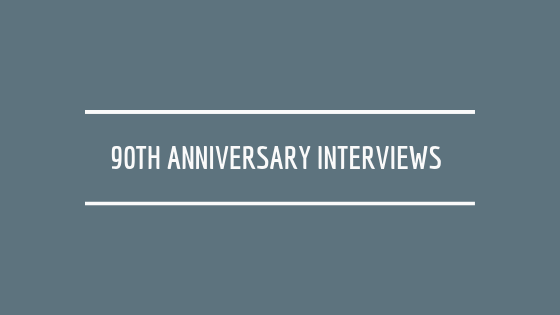 90th Anniversary Interviews.png