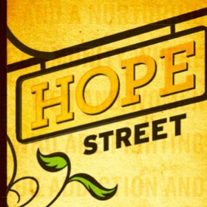 Hope Street Logo.png