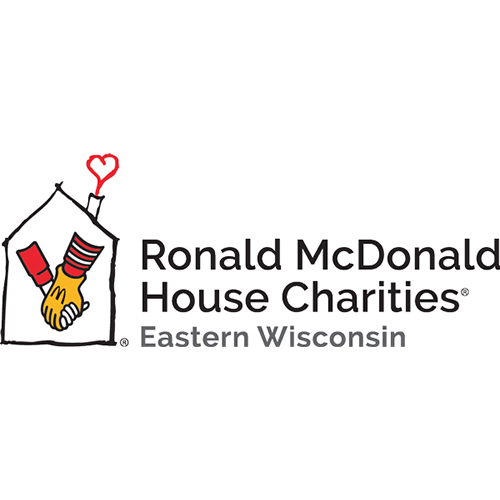 Ronald-McDonald-House-Charities_sq.jpg