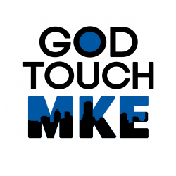 God Touch Logo (white).png