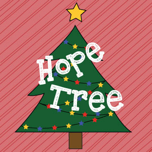 hopetree_graphic2.jpg