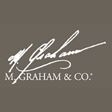 MGraham&Co-5x5.png