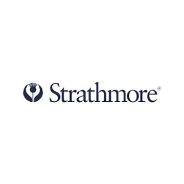 StrathmoreArtistPaper-5x5.png
