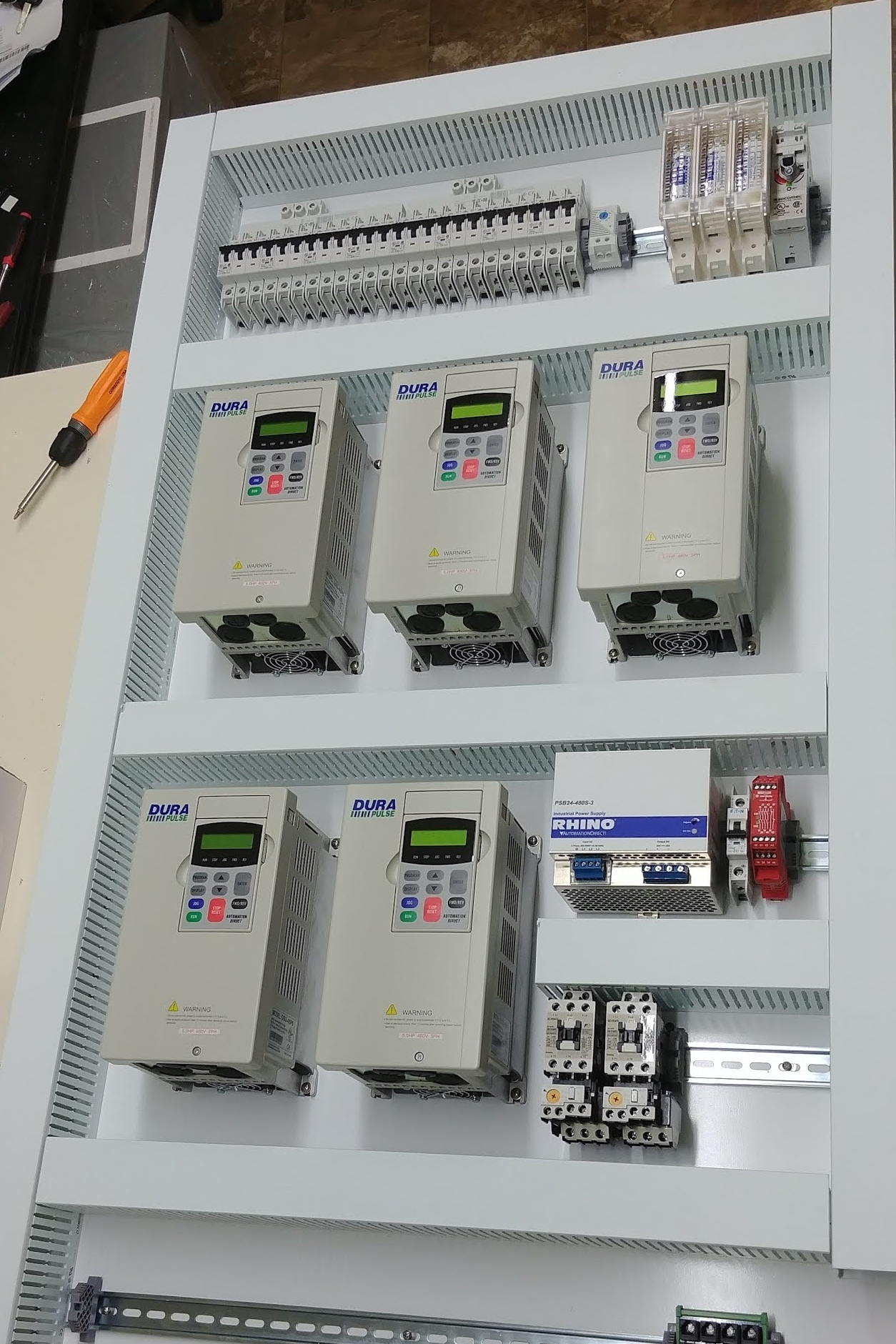 control panel 4.jpg