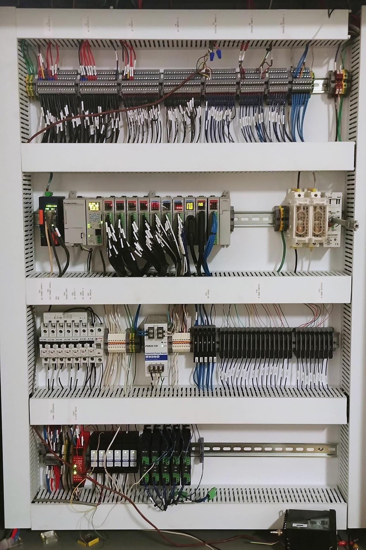control panel 5.jpg