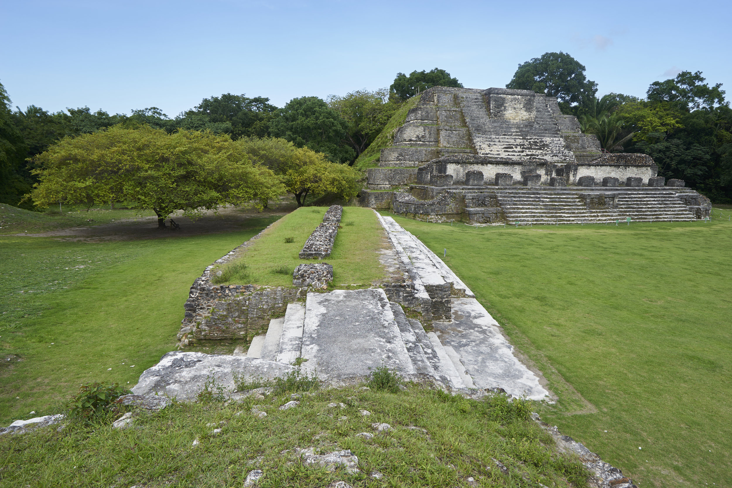 Altun_Ha_Belize_20.jpg