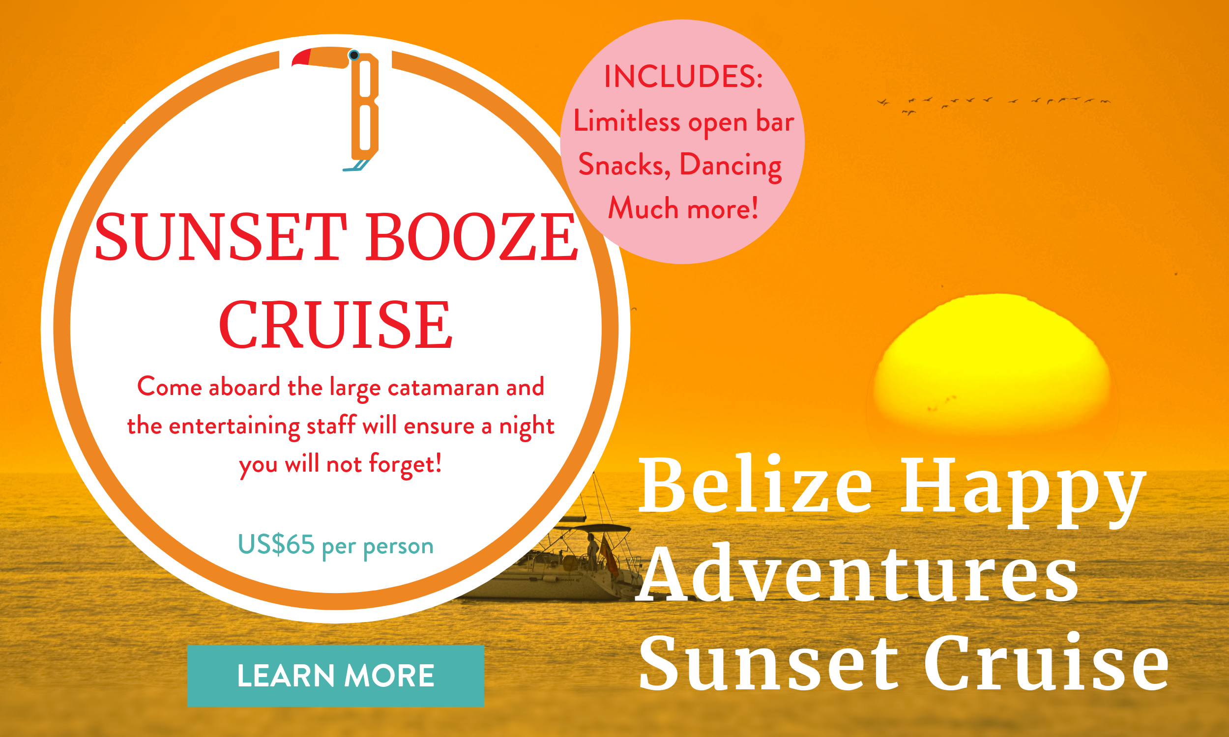 Sunset Booze Cruise-Final (1).png