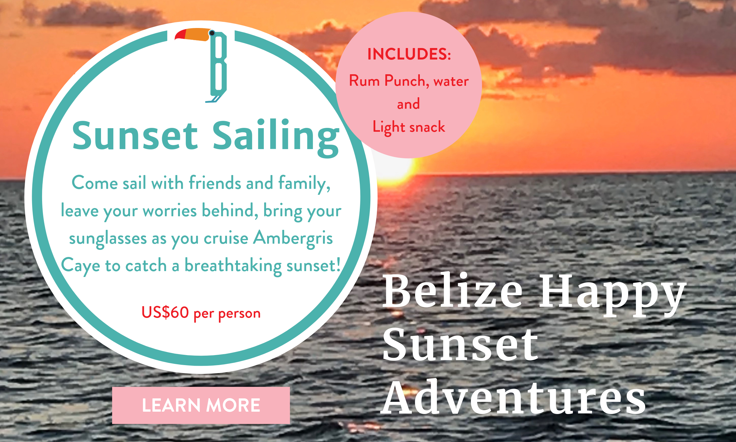 Sunset Sailing Cruise-Final (2).png