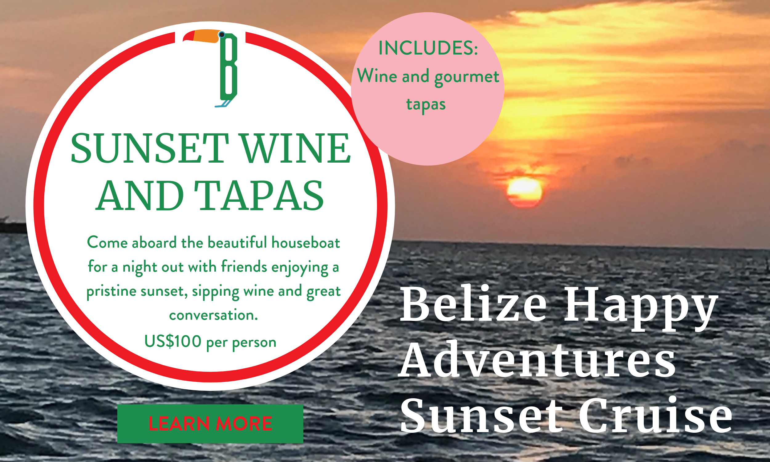 Sunset Wine and Tapas-Seaduced.png