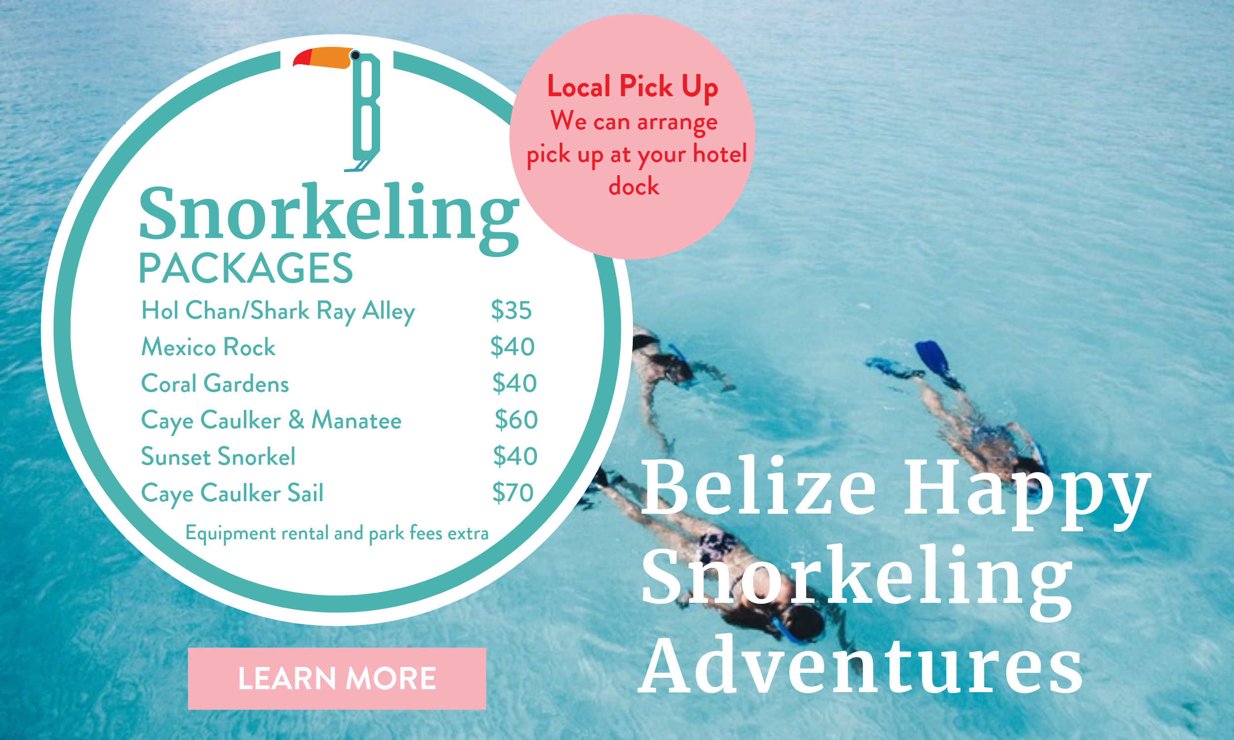 Snorkeling Tour Packages - Final.png