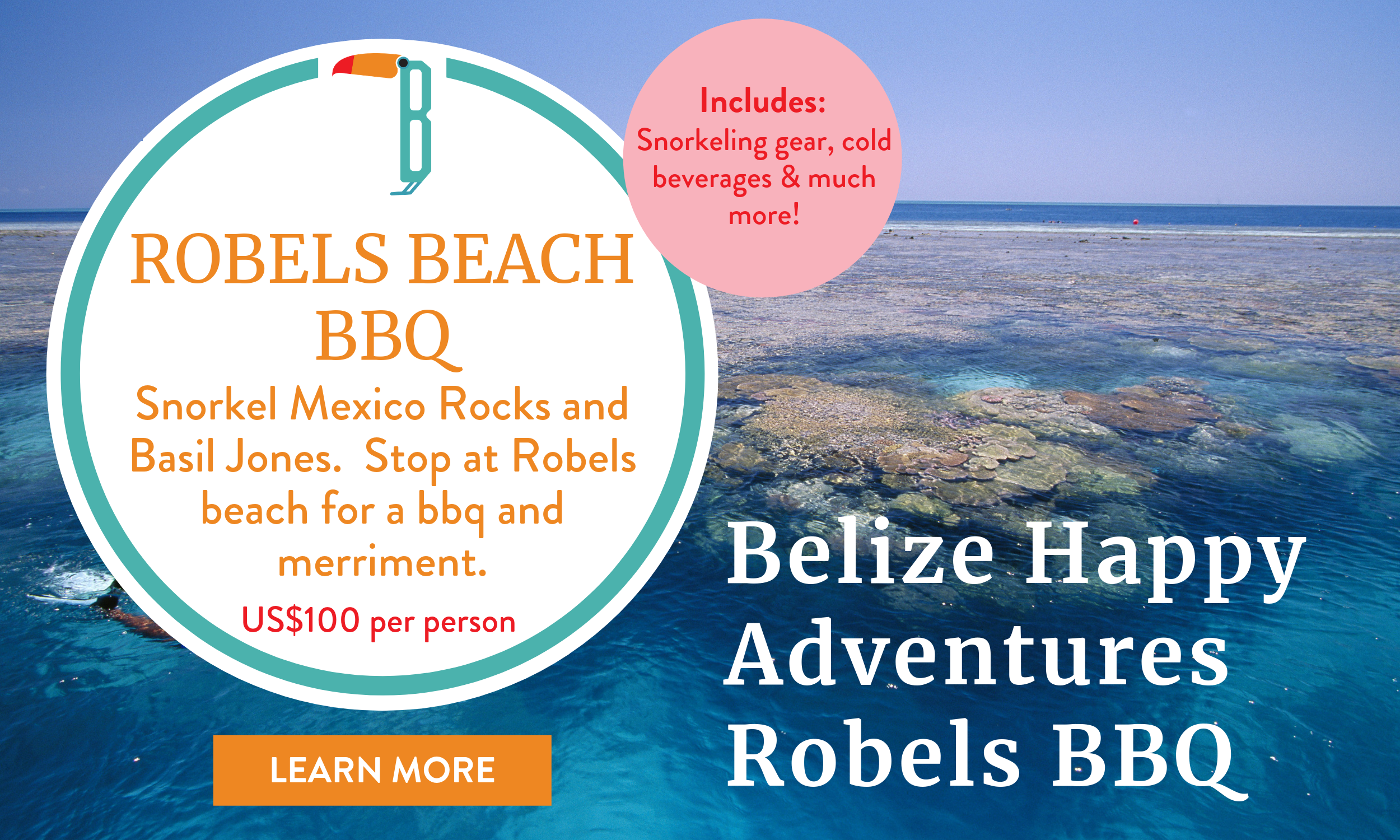 Robels Beach BBQ - Seaduced (1).png