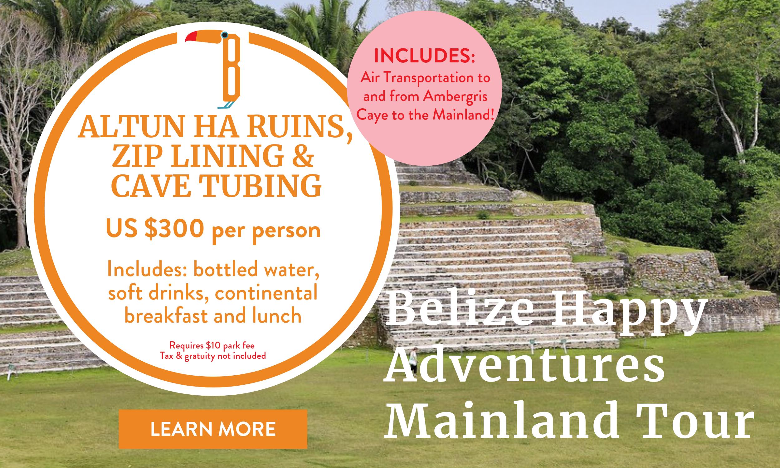 Altun Ha-Cave Tubing_Zip Lining-Final.png