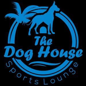 dog-house-sports-bar.png