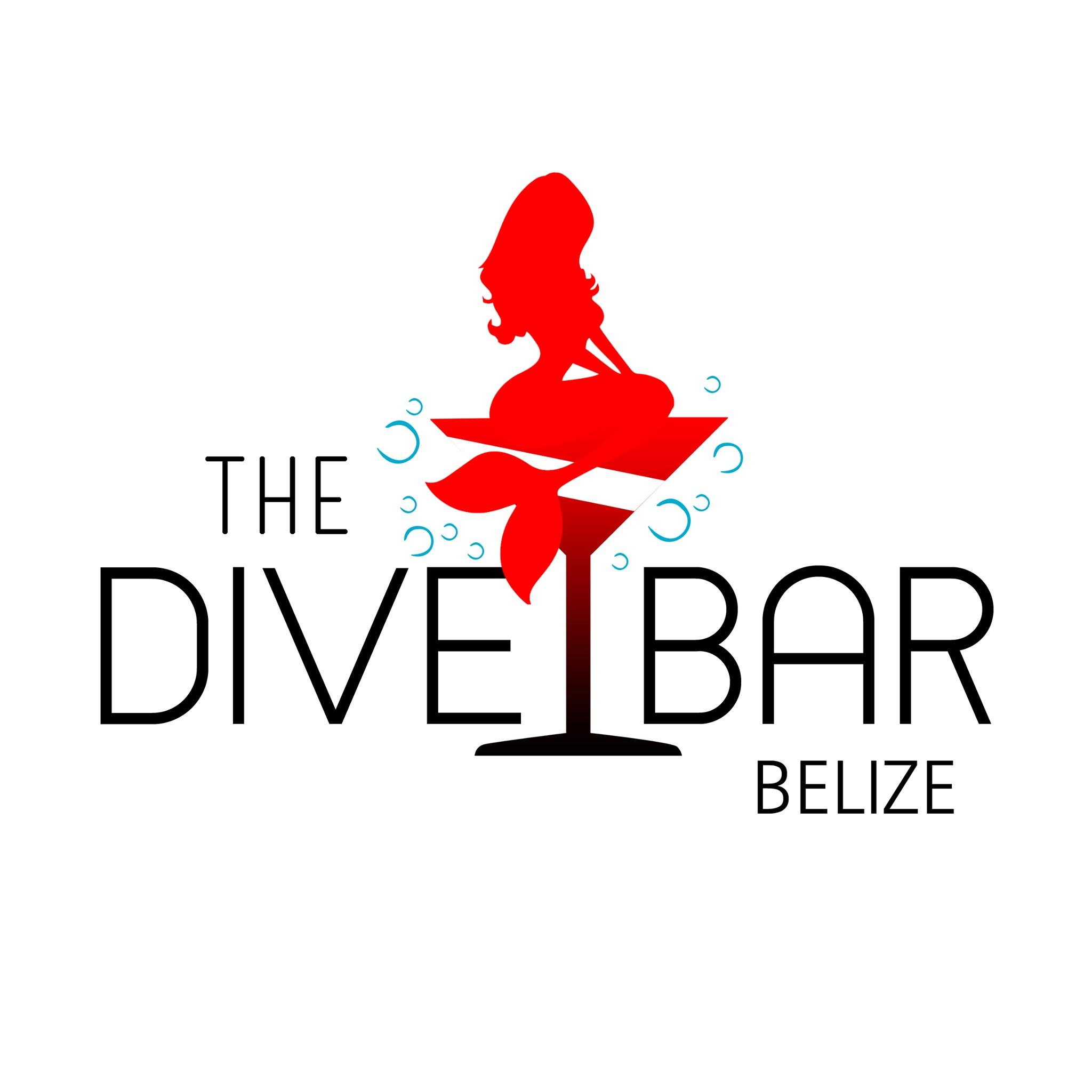 DiveBar Logo.jpeg