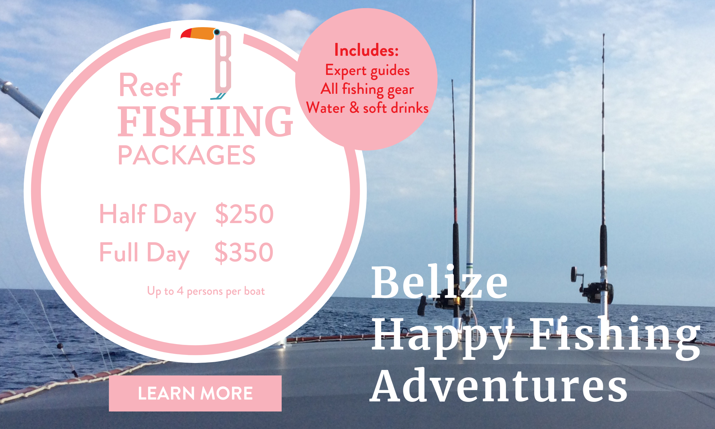 Half+Day+Fishing+Package-Final+(1).png