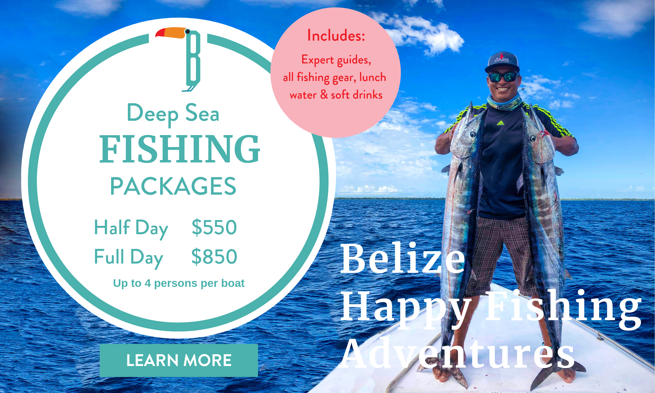 Full+Day+Fishing+Package+-+Final.png