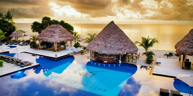tzoo.hd_.76701.4347.356689.BelizeOceanClub.jpg