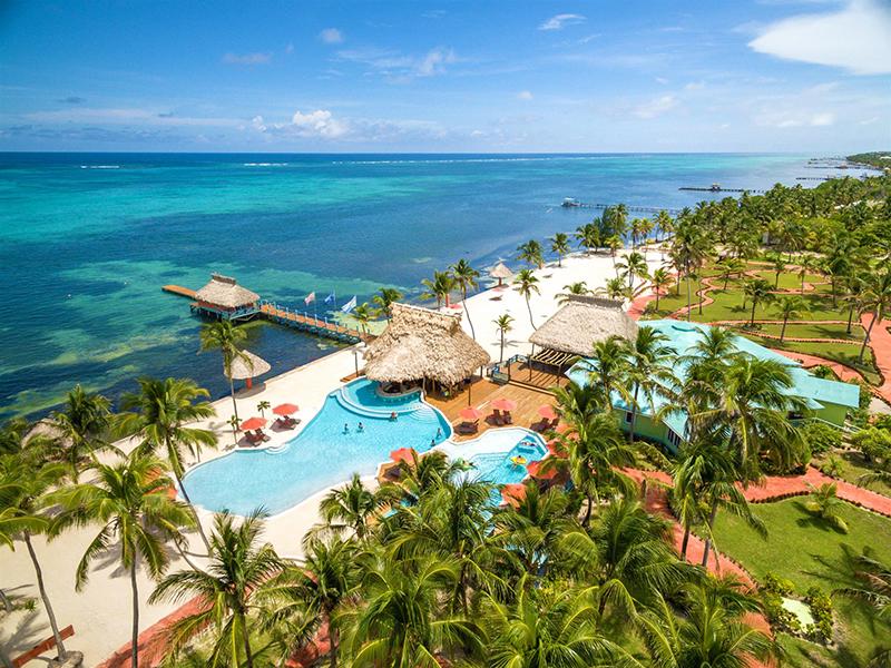 Costa-Blu-Adults-Only-Beach-Resort-Gallery-1.jpg