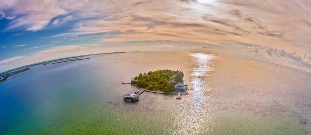 Overhead-2013-10-02-Belize_485-1-1030x449.jpg