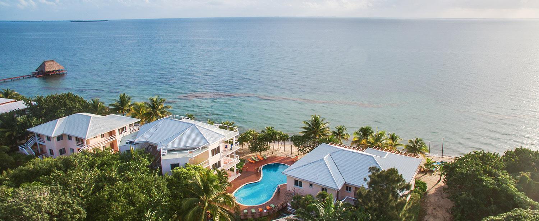 placencia-belize-beach-resort.jpg