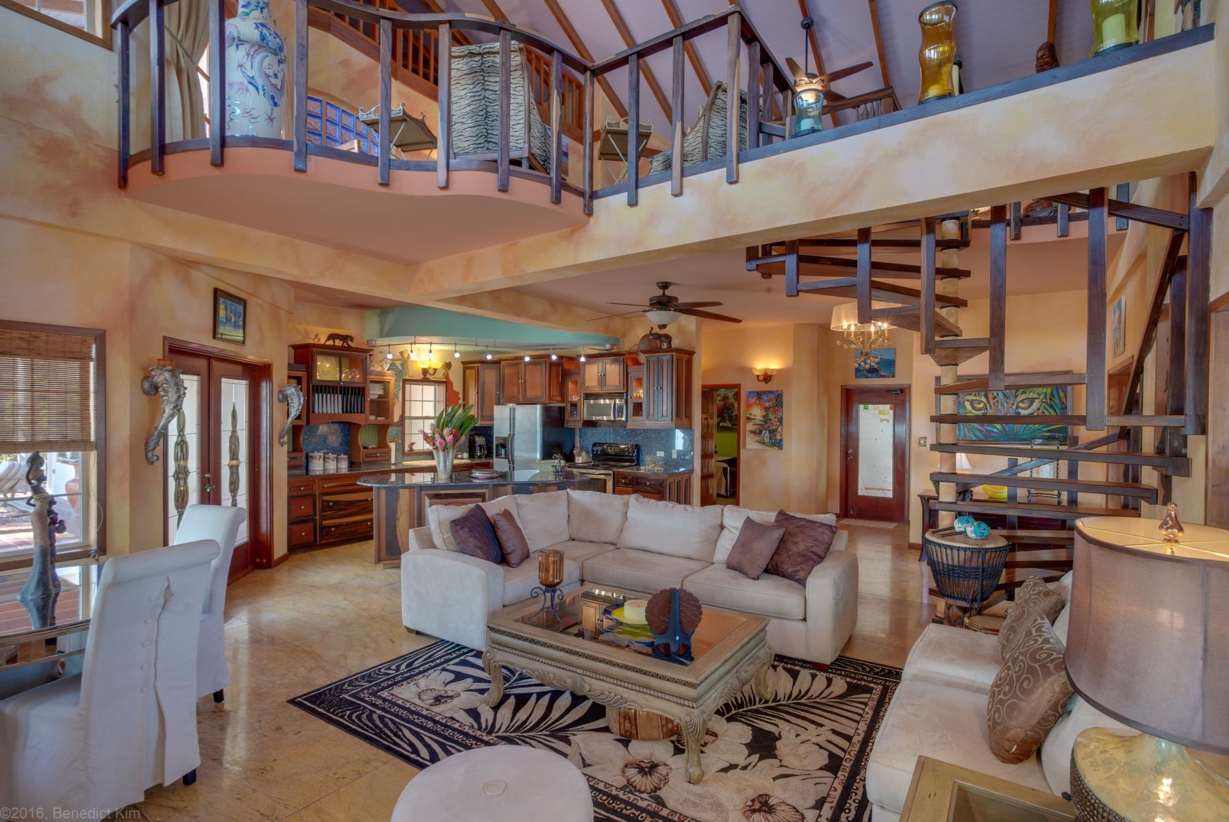 Ben-Kim-21-LR-Full-to-Front-Door-Ben-Kim-Chabil-Mar-Resort-Belize.jpg