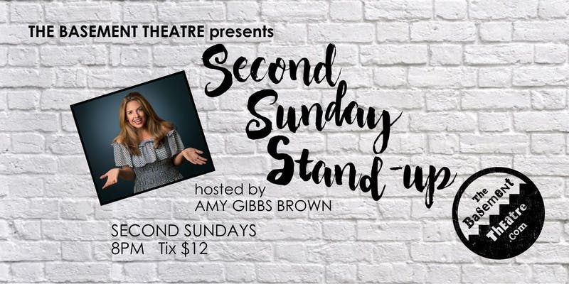 second-sunday-stand-up.jpg