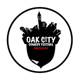 amy-gibbs-brown-oak-city-festival.png