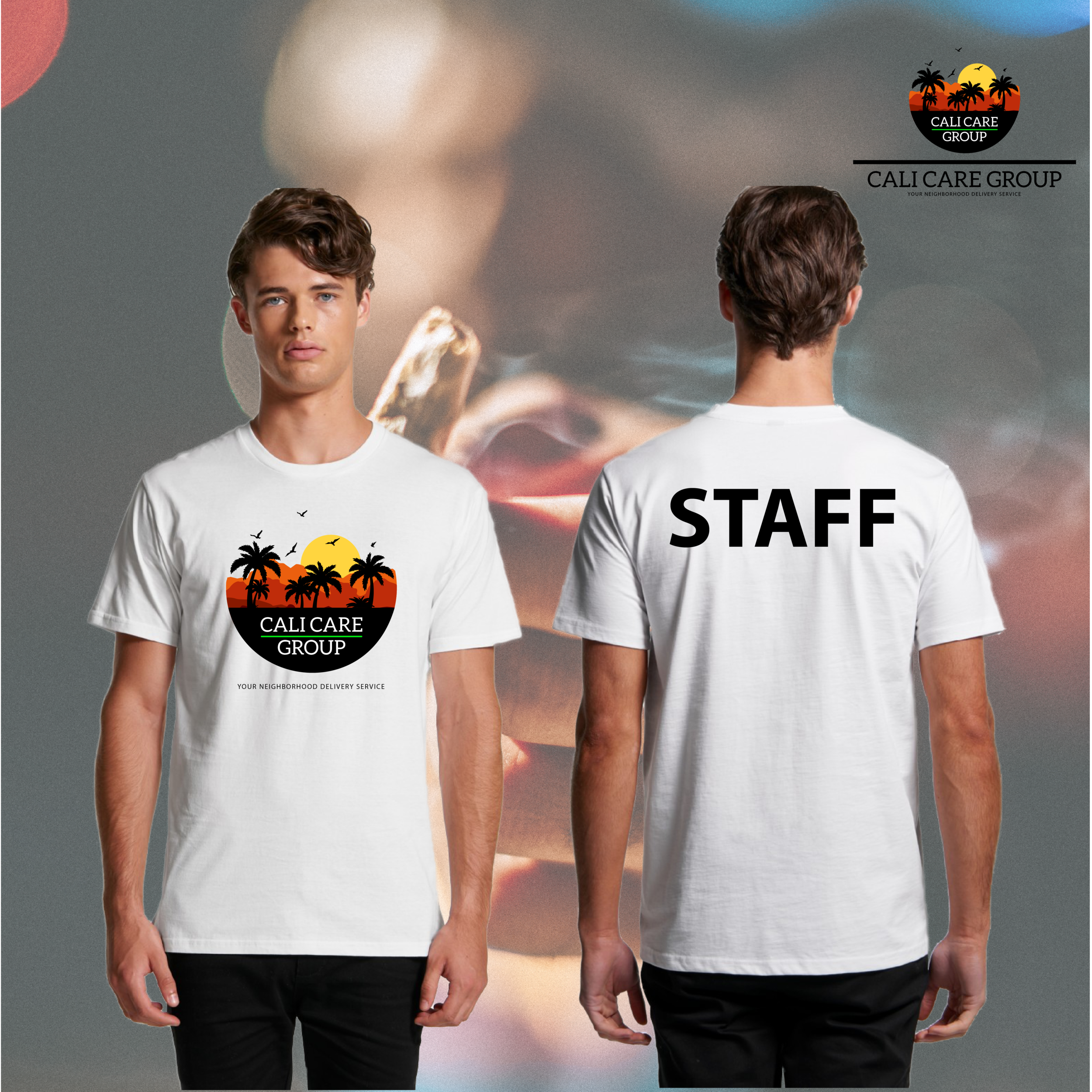 CCG STAFF TEE.png