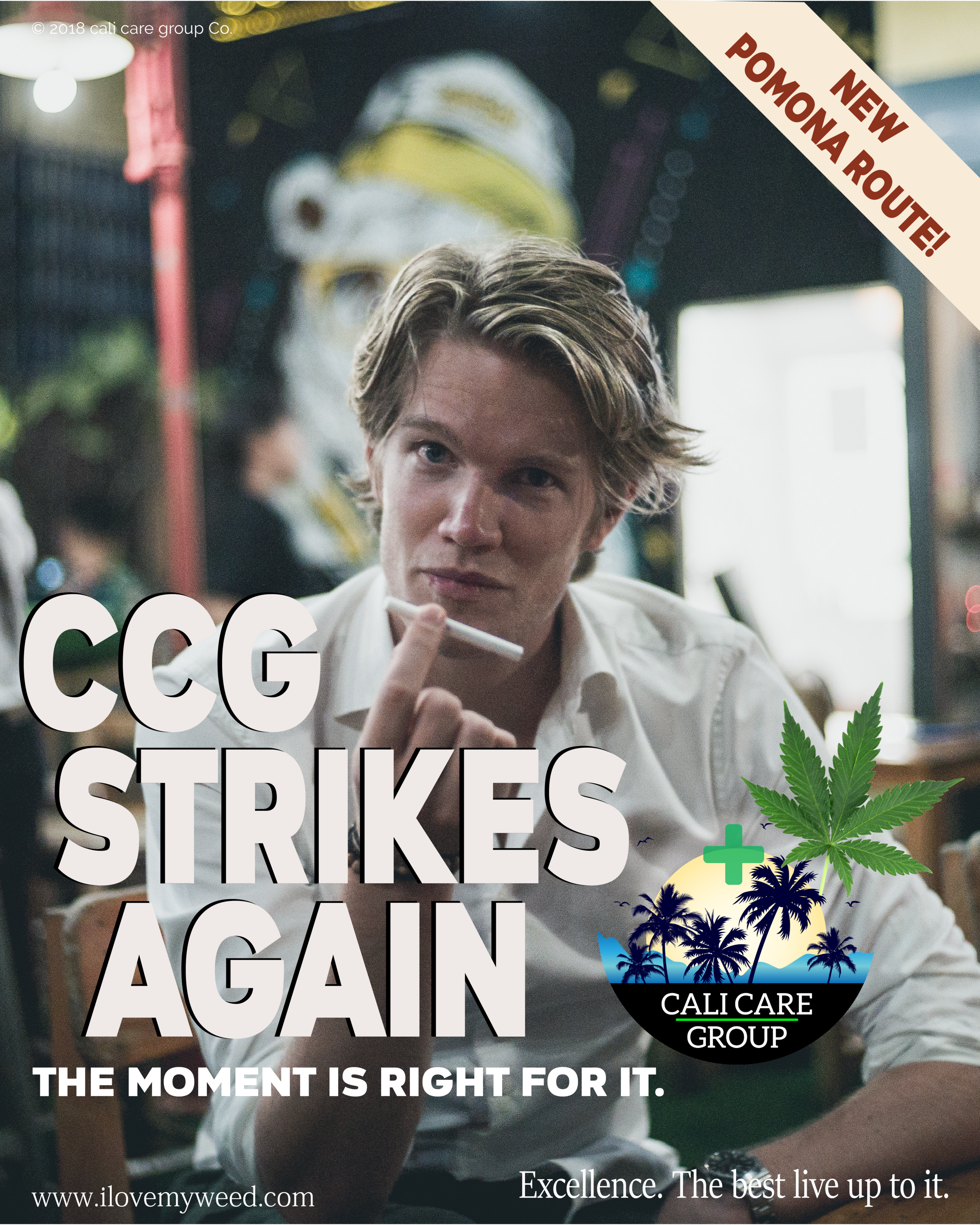 ccg ad#29.png