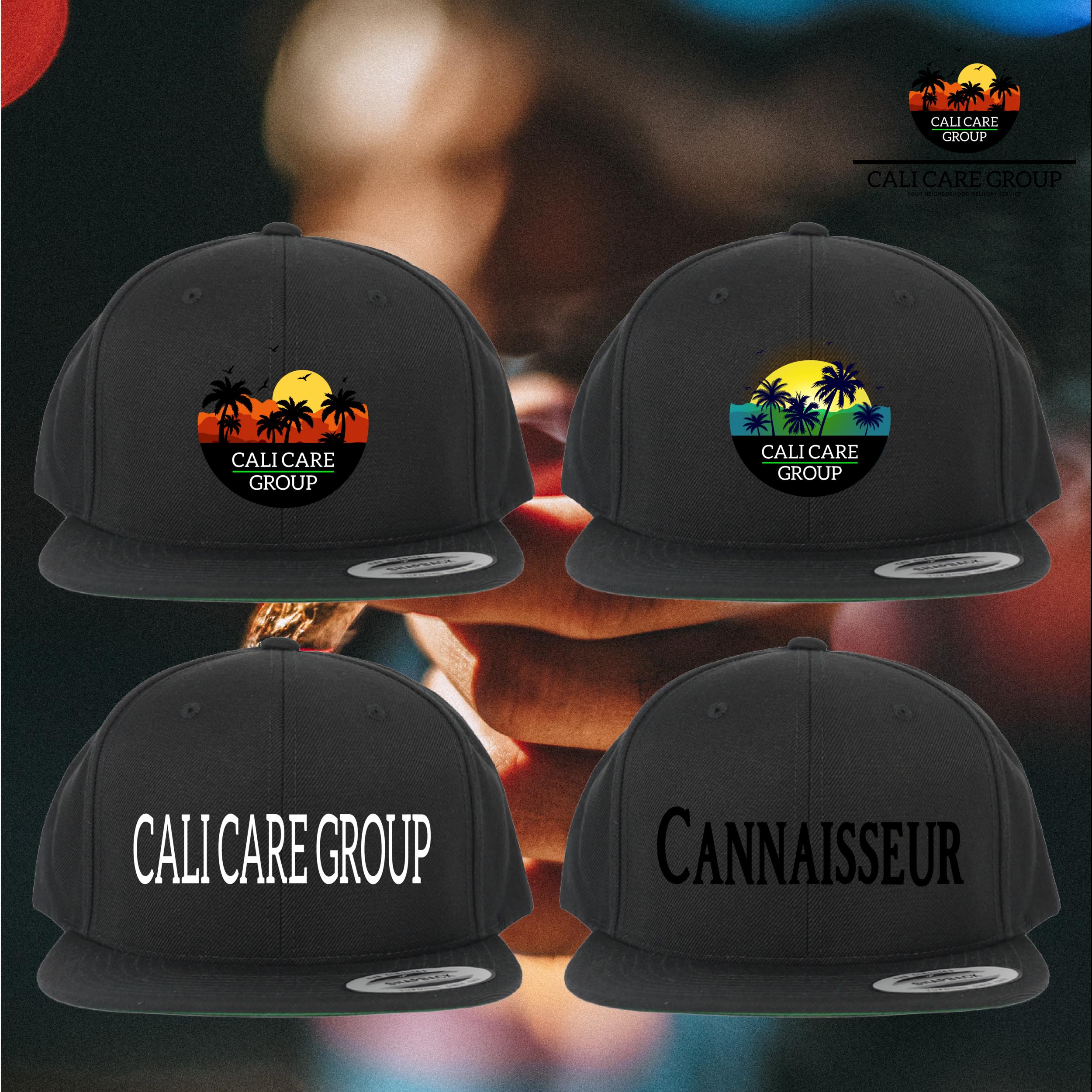ccg hats.png