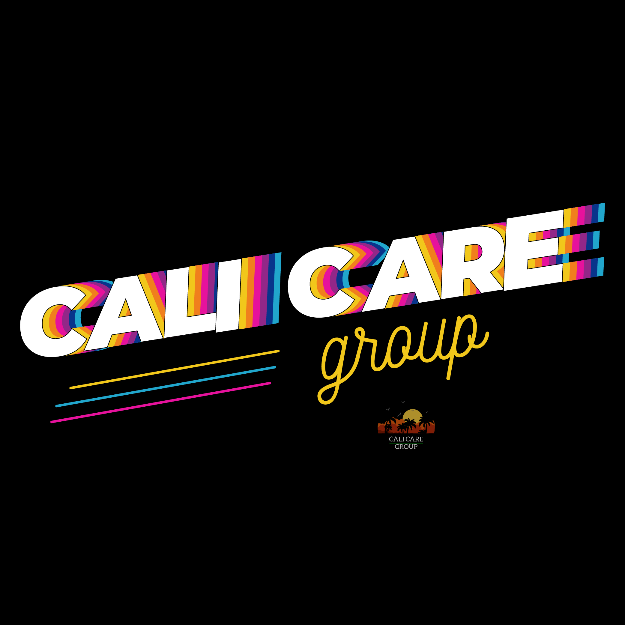 cali care grop with flare black.png