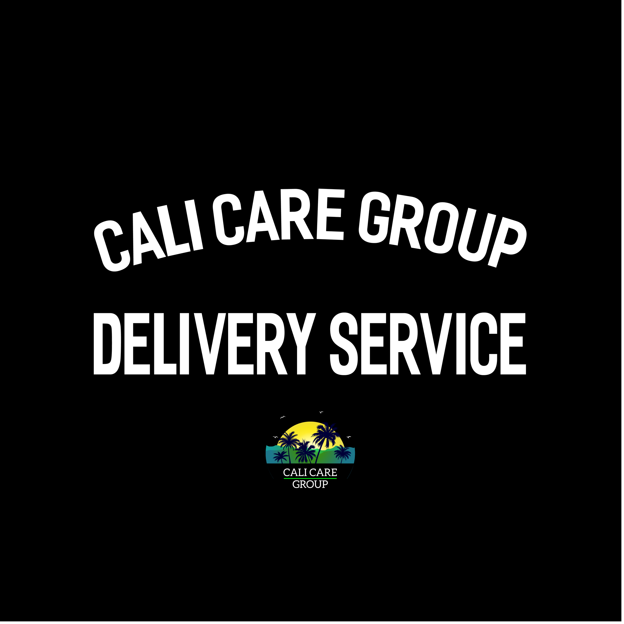 CALI CARE GROUP DELIVERY SERVICE.png