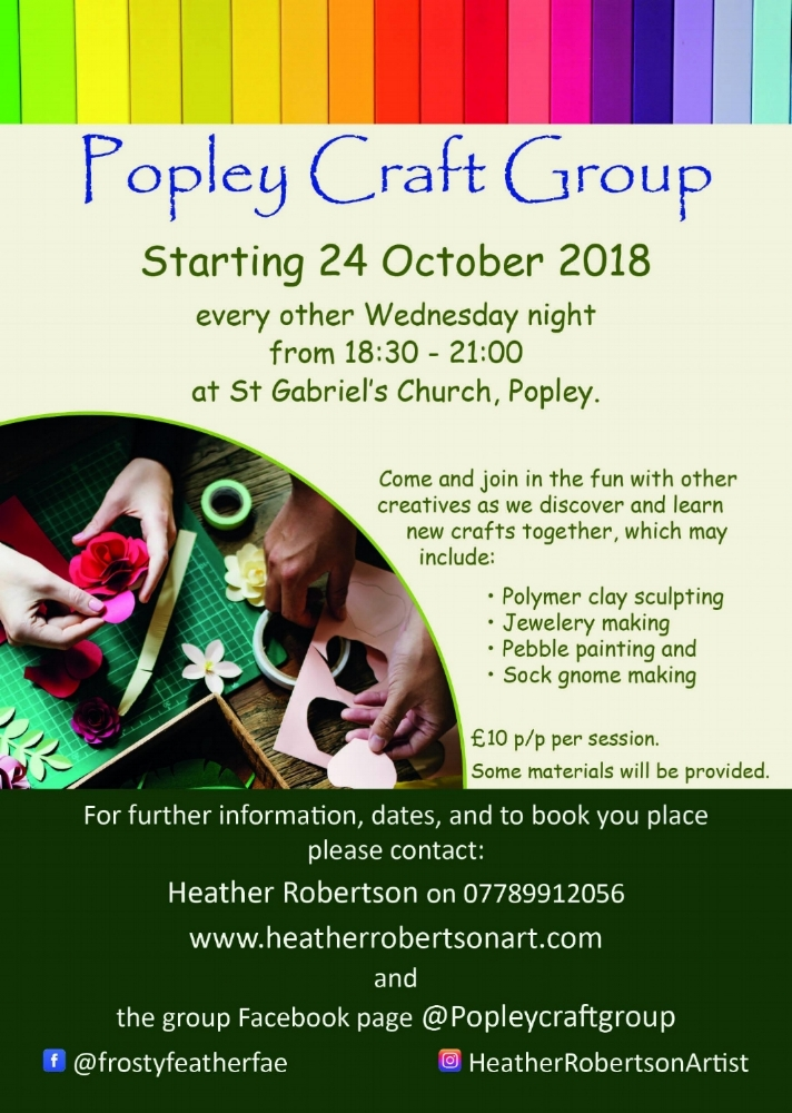 Popley craft group final.jpg