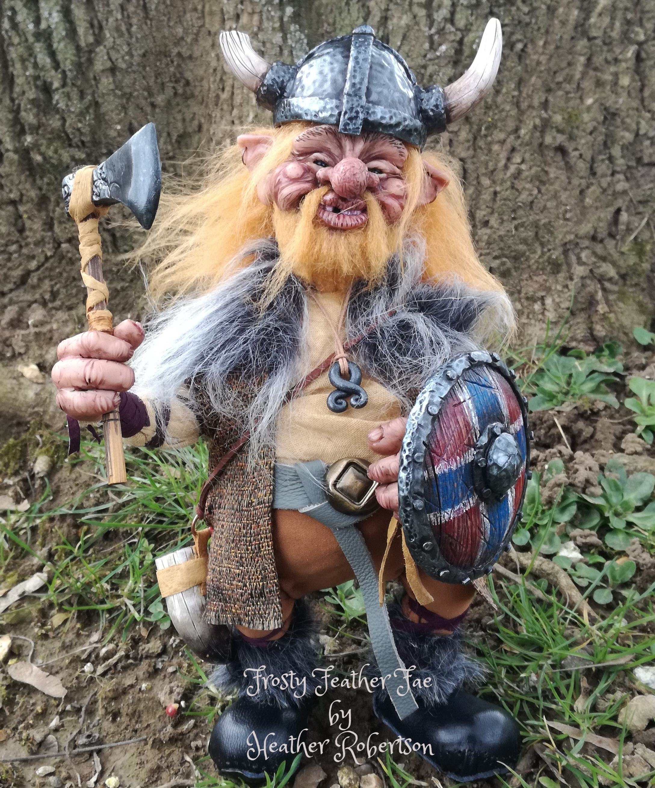 Viking doll cropped.jpg