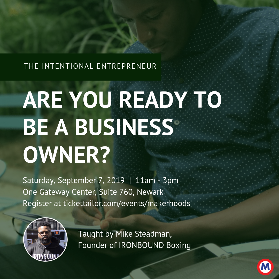 Are you ready to be a business owner September 7.png