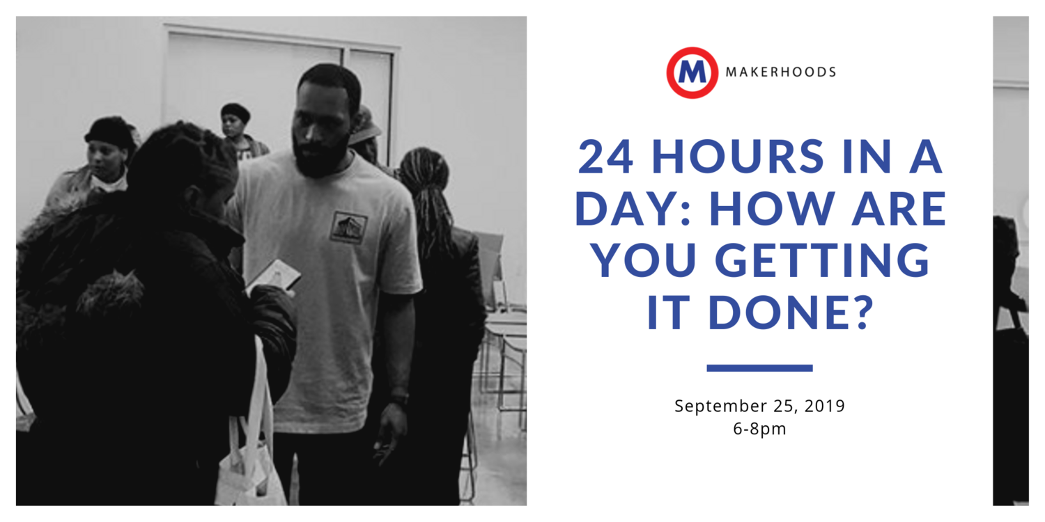 24 hours in a day_ how are you getting it done_.png