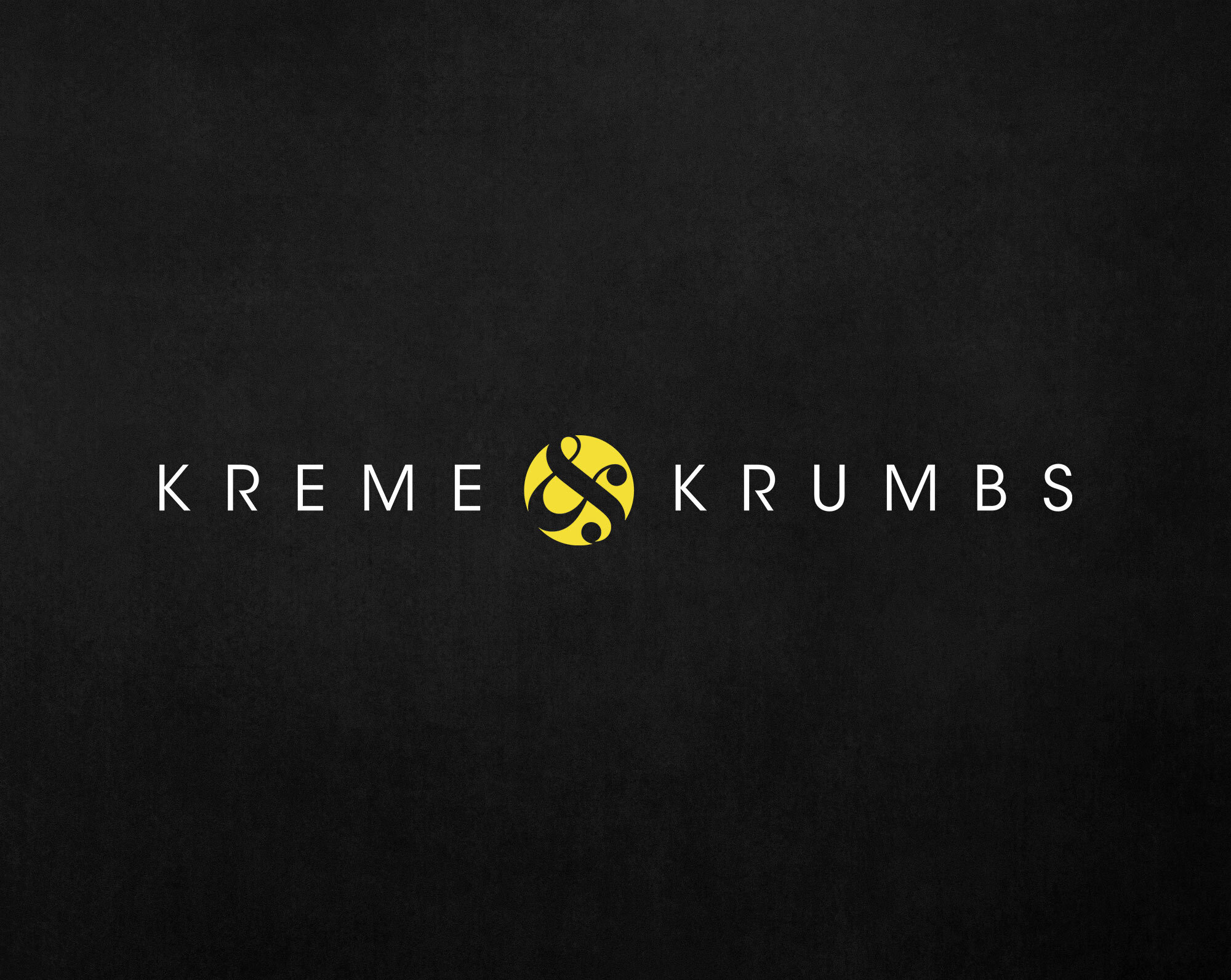 KremeKrumbsLogoMock.jpg