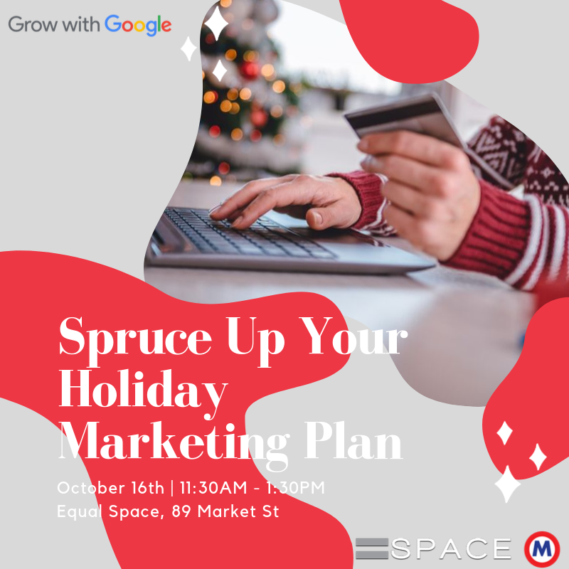 Spruce Up Your Holiday Marketing Plan.png
