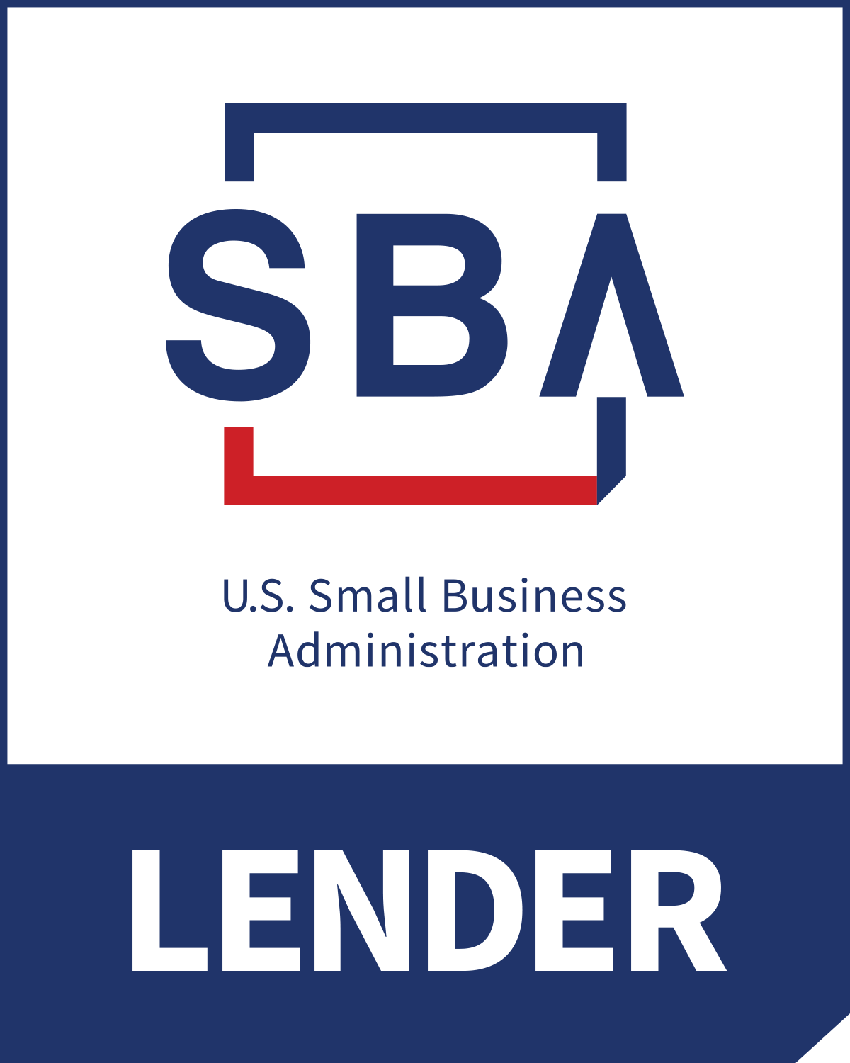 Approved to offer SBA loan products under SBA's Lender/Microloan Programs.