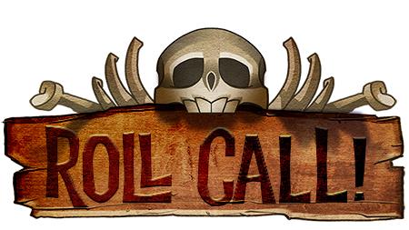 rollcall.jpg