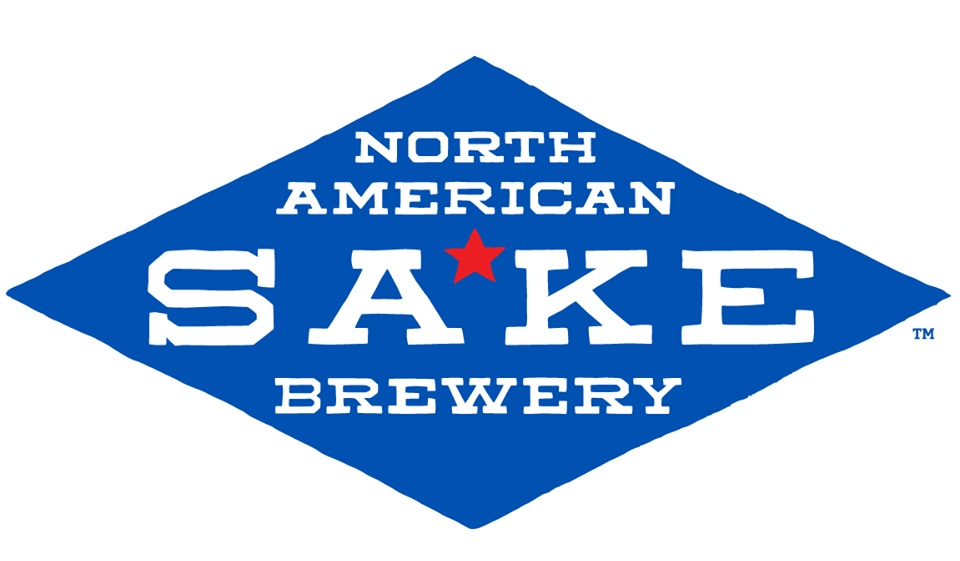 North American Sake Brewery