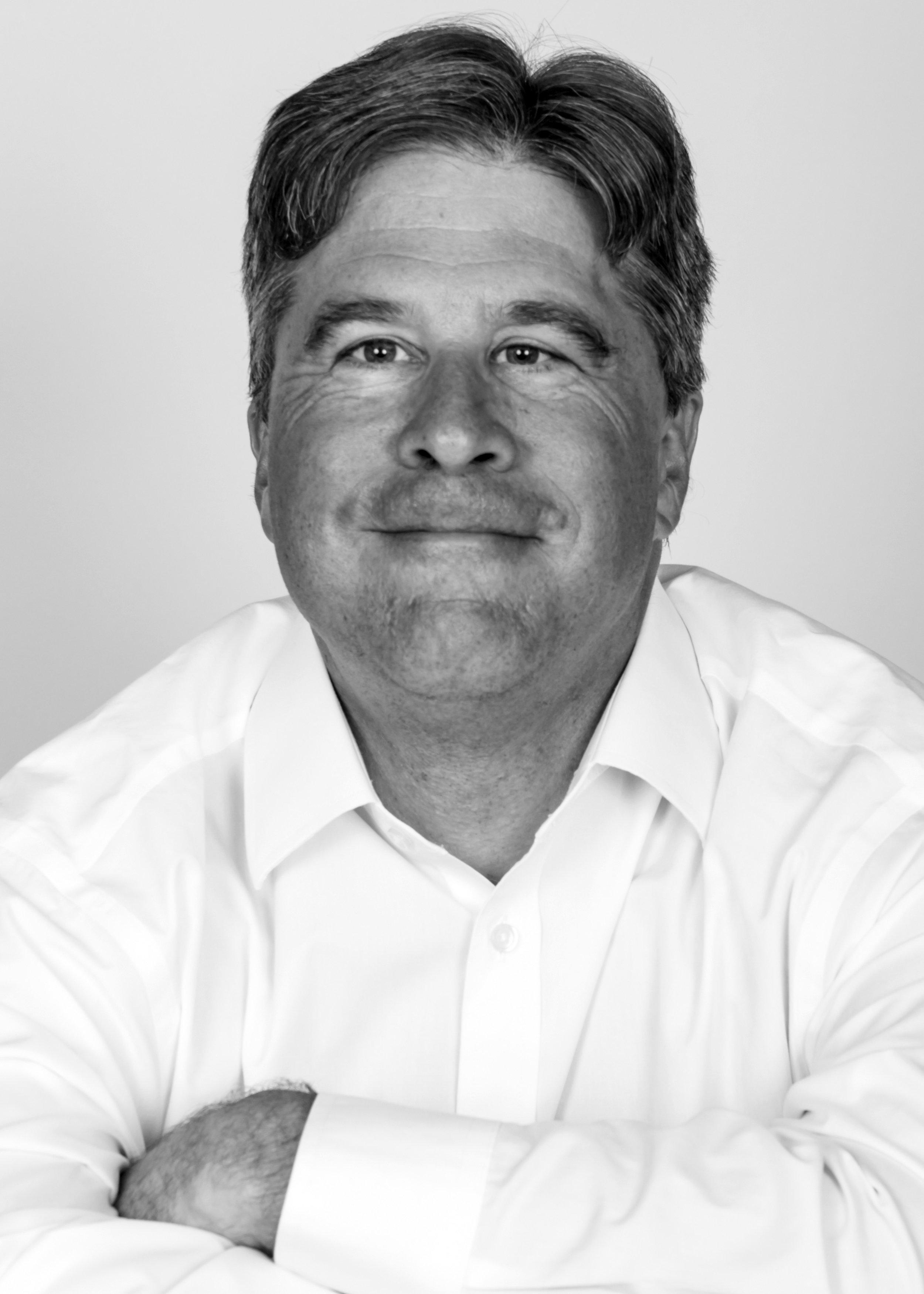 Jim Cowing, Bass