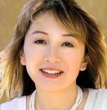 Tamami Honma, Pianist