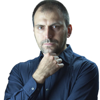 Kiril Havezov, Baritone