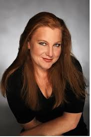 Rachel Warner, Contralto