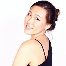 Cecilia Cai, Soprano
