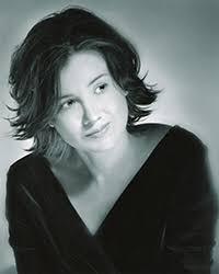 Diane Squires, Soprano