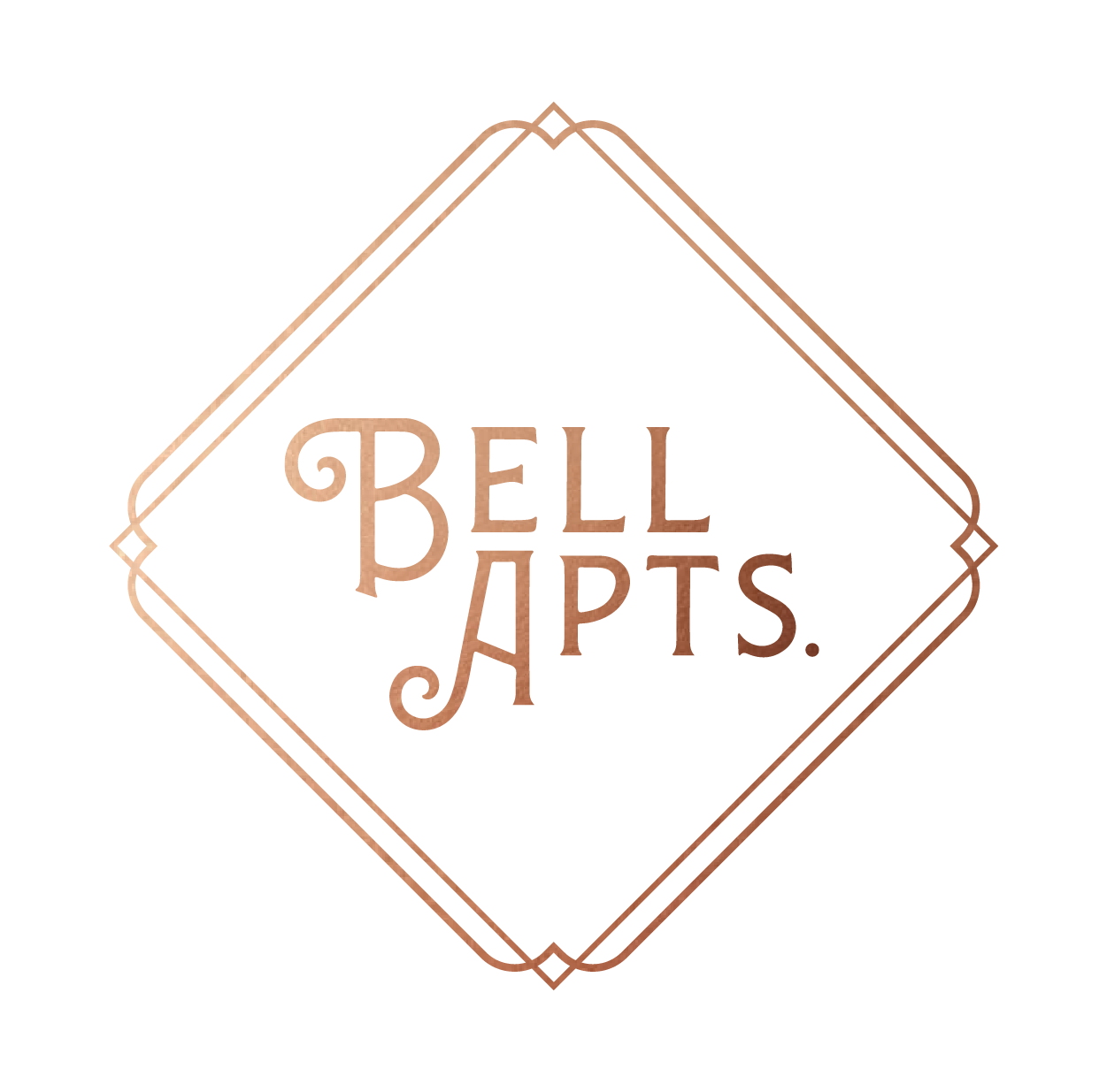 LOGO_BELL-10.png