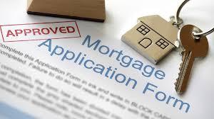 2. Loan Pre-Approval